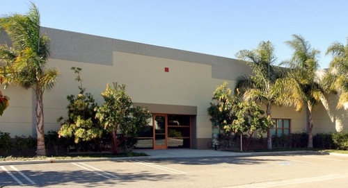 LEASED! 1301 Maulhardt Ave., Oxnard