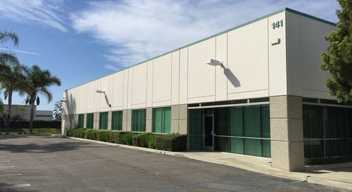 12,680 SF LEASED