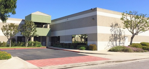 4,300 SF LEASED
