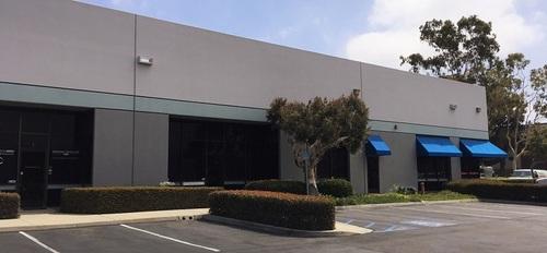 1363 Donlon St., Unit 16, Ventura