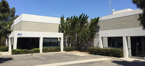 8,625 SF LEASED
