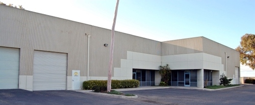 6,912 SF LEASED