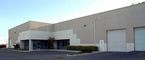 4450 Dupont Ct., Ventura