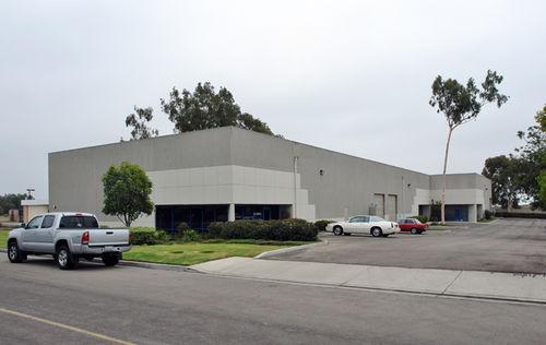 4476 Dupont, Unit A, Ventura