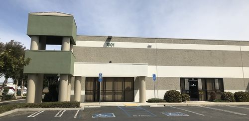 6,400 SF LEASED