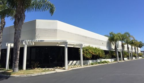 4,526 SF LEASED