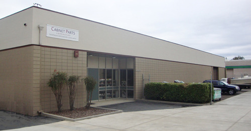 Investment Sale - 17,100 SF