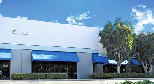 3,970 SF SOLD
