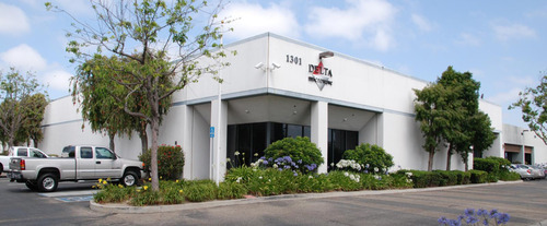 SOLD - 13,140 SF