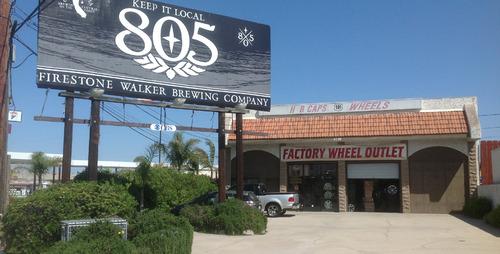 SOLD!  6529 Ventura Blvd.