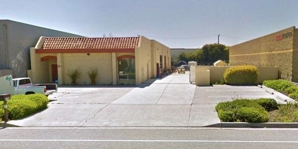 4746 Market St., Ventura