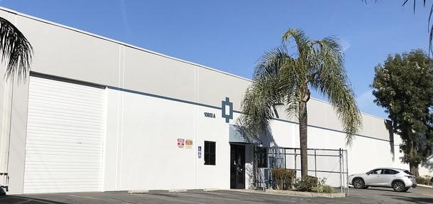 10903 Vanowen St., No. Hollywood