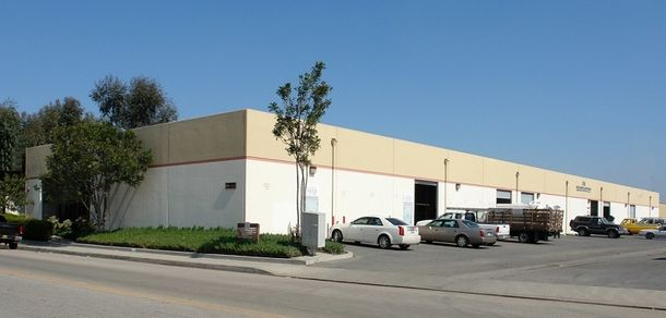 612-628 Pacific Ave., Oxnard