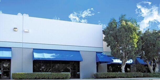 4125 Market Street, Ventura