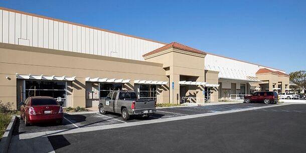 3233 Mission Oaks Bl., Unit K, Camarillo