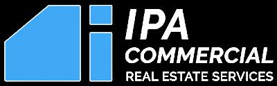 Industrial Park Associates - Real Estate Brokers